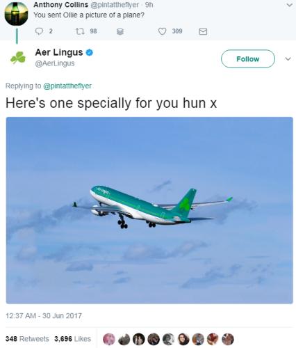 aer lingus2