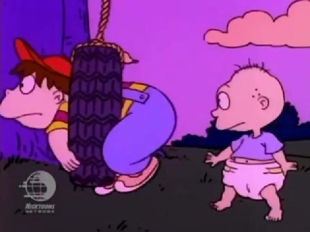 Rugrats_-_New_Kid_In_Town_88