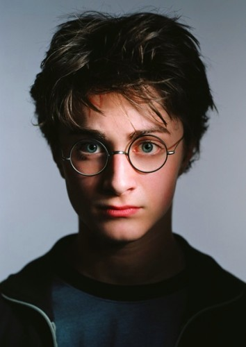 Harry_James_Potter34