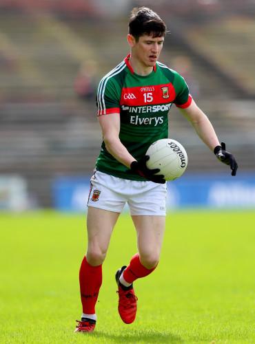 Conor Loftus