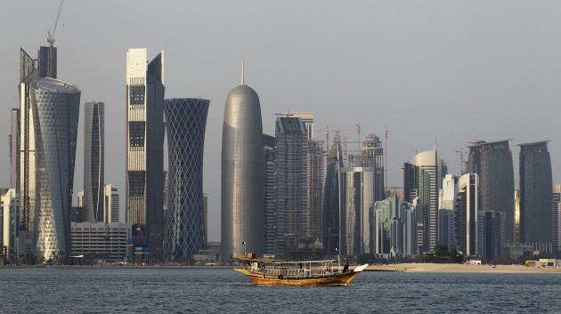 Qatar News Guide