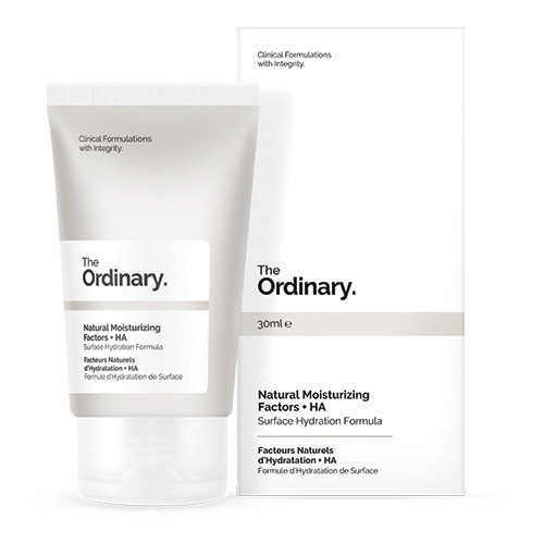 the-ordinary-natural-moisturizing-factors-ha-by-the-ordinary-0a4