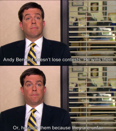 16 Memes For Anyone Who Still Watches The Us Office Religiously