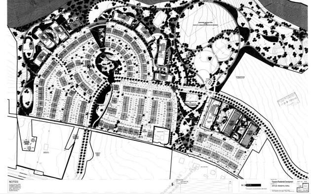 map fassaroe