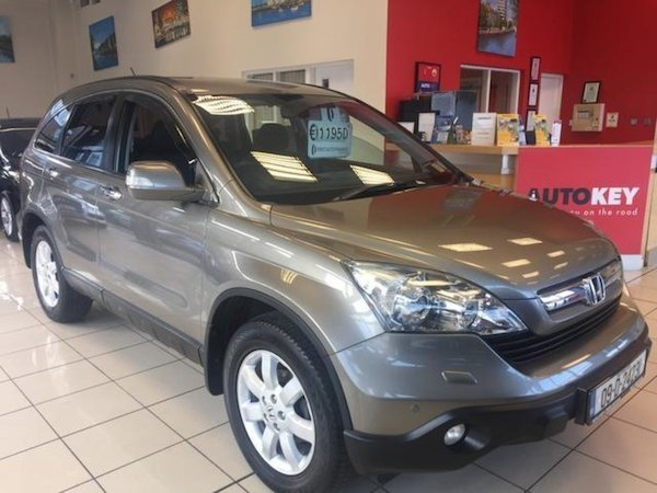 783d3c4e2565b1 How to buy a great SUV on a €15k budget (and 3 to check out first)