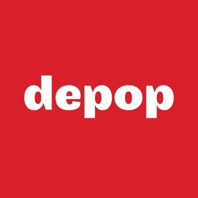 A chancer s guide to Depop · The Daily Edge 6ad3fed00