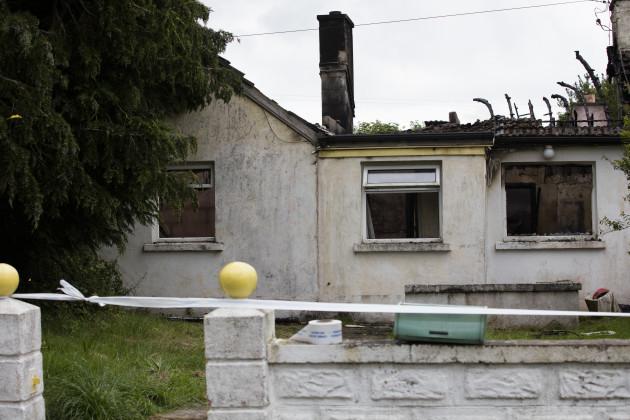 KILDARE FATAL HOUSE FIRE  758A5496_90517559 (1)