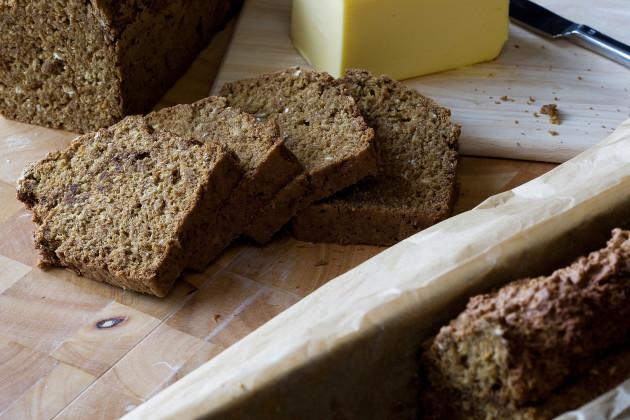guinness-bread-2