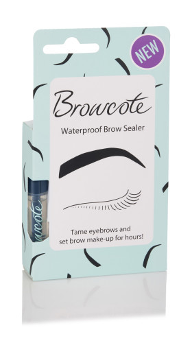 Browcote_Package_014-cropped