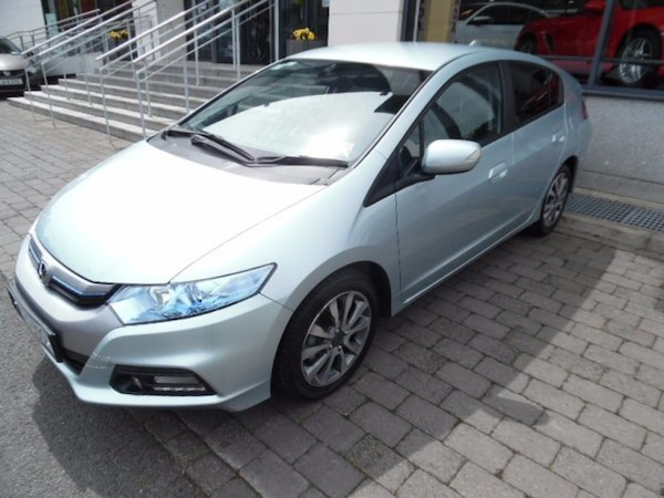 Looking for a hybrid under €20k? Here are the 3 you need to