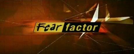 Fear-factor-logo