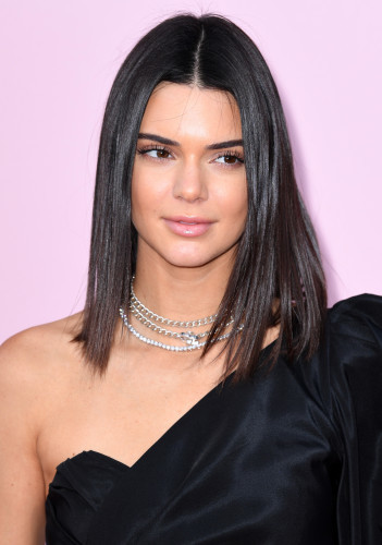A Comprehensive List Of Every Scandal That Kendall Jenner Has Been Involved In