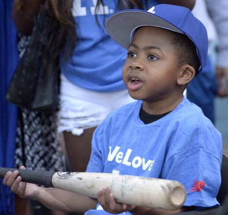 Dbacks, Dodgers, Baseball