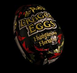 eggdragon