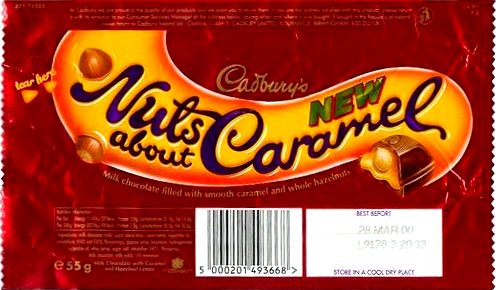 Cadbury's_Nuts_About_Caramel_(Packaging)