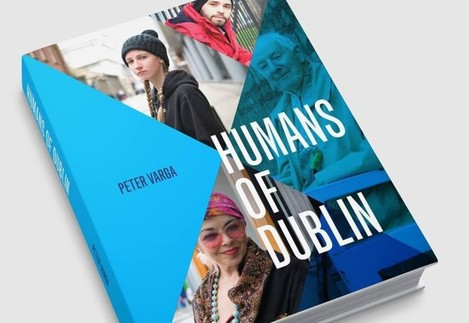 Humans-of-Dublin-book_cropped