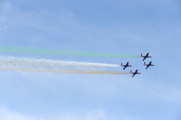 0735 Bray Air Show_90518640