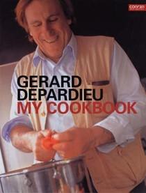 gerard-depardieu-my-cookbook-34919g1
