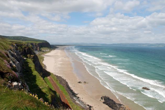Seaside Secrets: Louth/Meath - brighten-up.uk