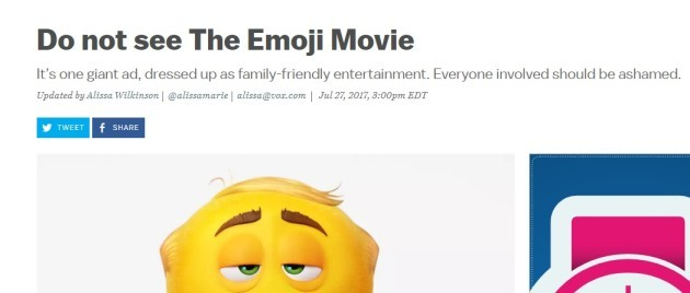 emojimovie2