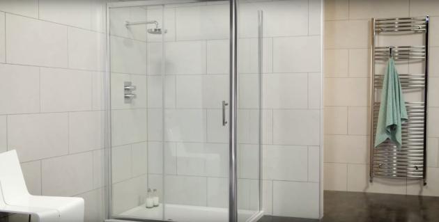 sonas bathrooms youtube