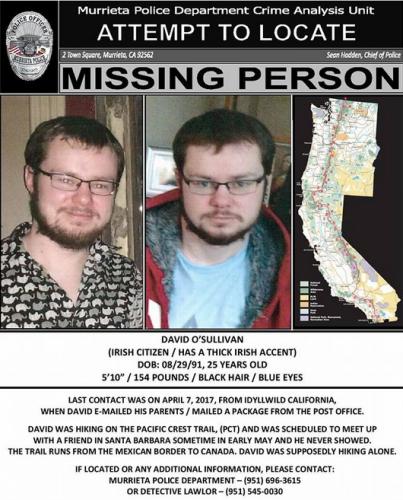 missing12