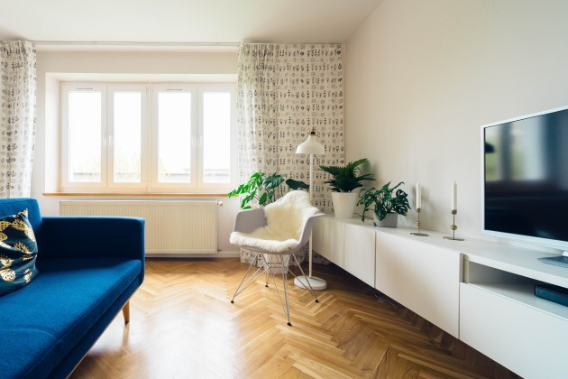 Renting property? Here's why you should think about becoming