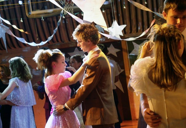 2d274905359411-today-napoleon-dynamite-dance-140312.nbcnews-ux-2880-1000