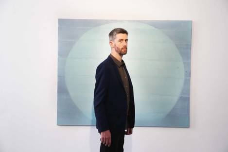 Hennessy Art Fund for IMMA