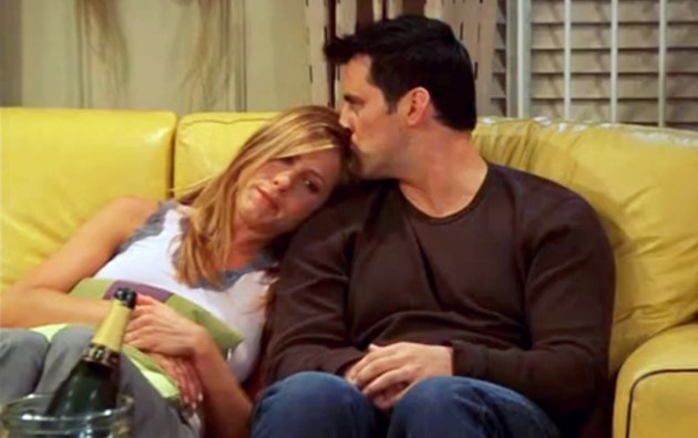 joey-and-rach-break-up
