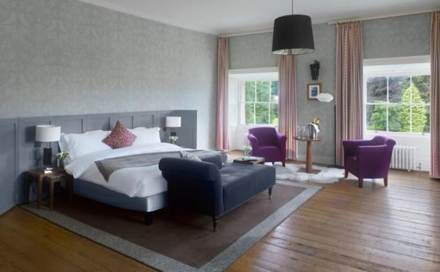 Farnham Suite 2