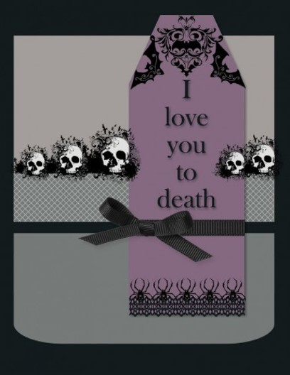 In Pictures 15 Of The Worst Valentine S Day Cards Ever