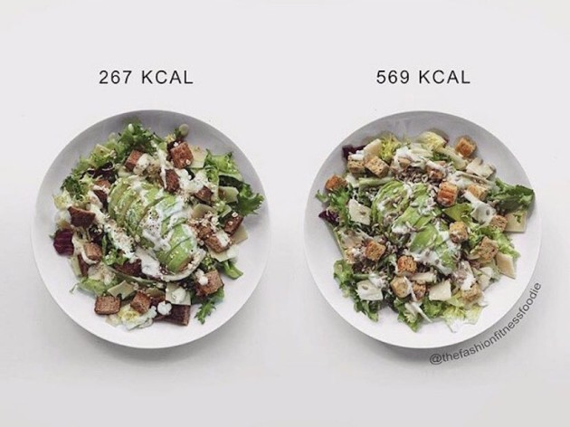 mountains-comparisons-also-show-that-small-changes-to-a-meals-ingredients-can-make-a-big-difference-in-calories