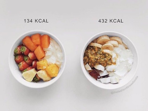 mountain-says-theres-so-much-more-than-calories-to-take-into-consideration-when-looking-at-food-theres-macronutrients-like-protein-and-carbohydrates-as-well-as-how-filling-and-satisfying-it-is