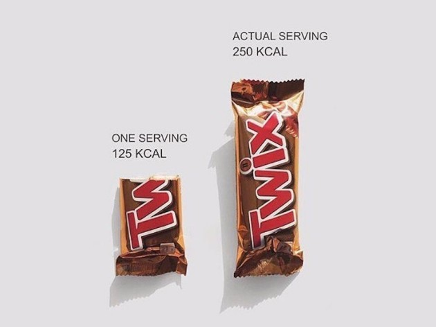 many-companies-will-use-buzz-words-like-low-sugar-high-protein-fat-free--however-these-labels-dont-necessarily-mean-theyre-going-to-be-less-caloric-than-the-normal-version-or-any-more-conducive-to-your-goal-mountain-said