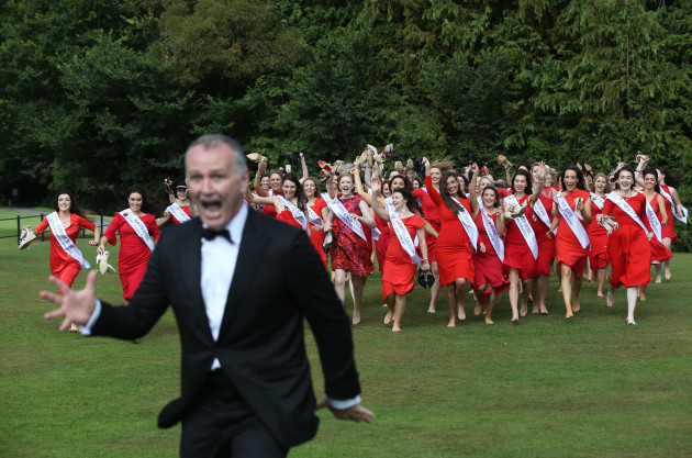 rose of tralee 777_90520618 (1)