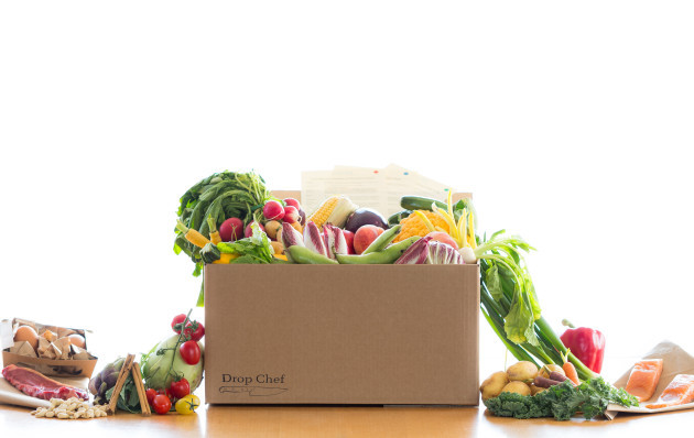 Box_of_Ingredients_White_Background (1)