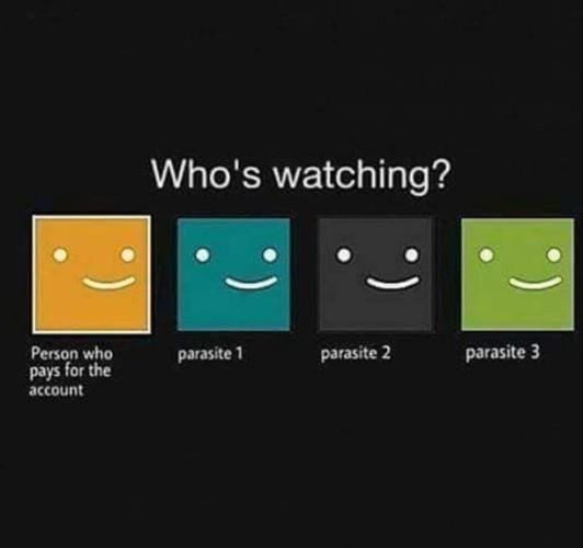 watching43
