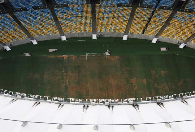the-famed-maracana-stadium-has-gone-to-waste