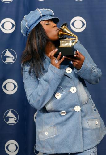 48th Annual Grammy Awards