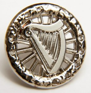 Travellers Pin