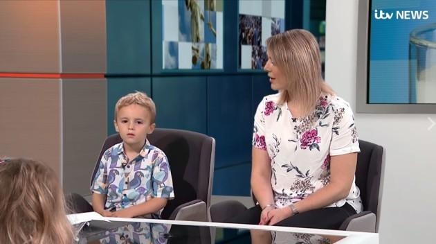 ITVnews3