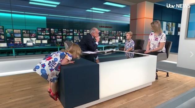 ITVnews4