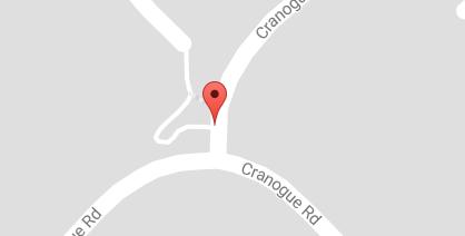 cranogue