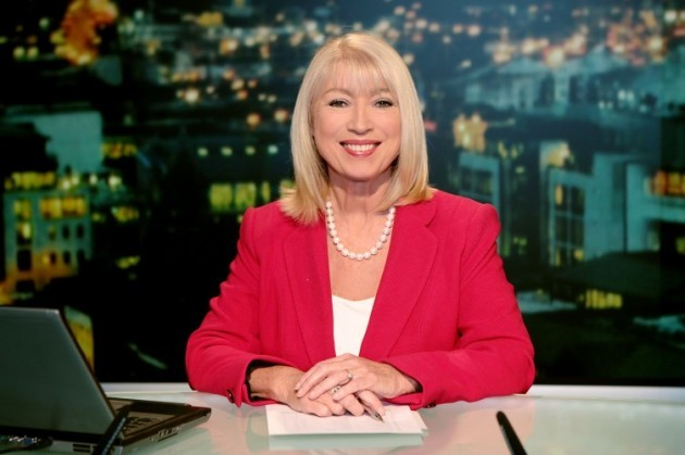 rte-newsreader-anne-doyle-read-her-final-broadca-5-752x501