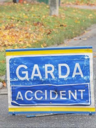 22102012-simon-hand-and-dean-cullen-road-deaths-8-310x415