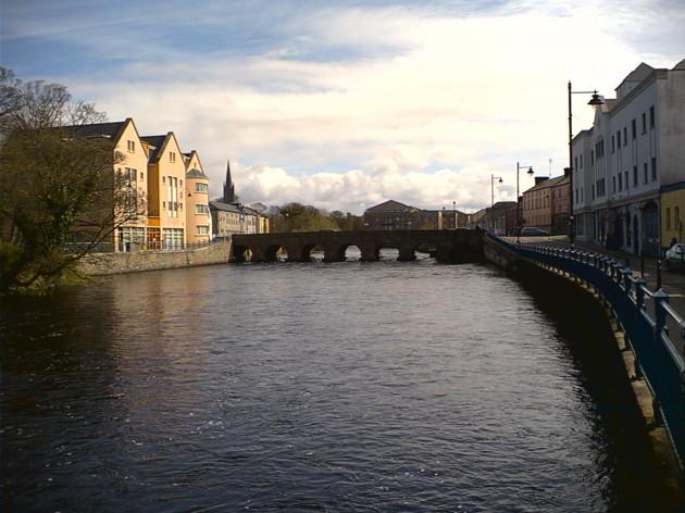 sligo town wikimedia