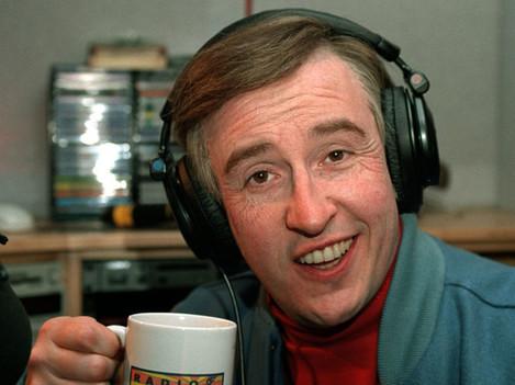 06-partridge-bbc