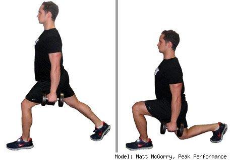 dumbbell-split-squat-456wy040710-1270659689