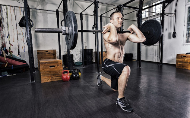 warming_up_for_dummies_-_anterior_loaded_split_squat